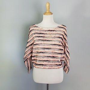 Anthropologie Postmark Malu Knit Pullover